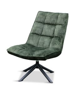 spider fauteuil
