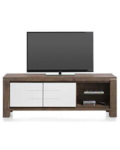 Tv dressoir Lowboard Multi Plus Henders & Hazel