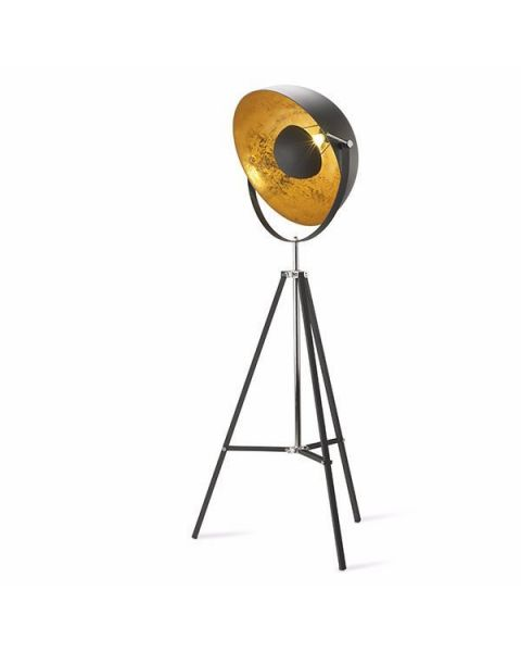 Vloerlamp Sundance