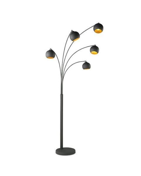 Vloerlamp Pirano