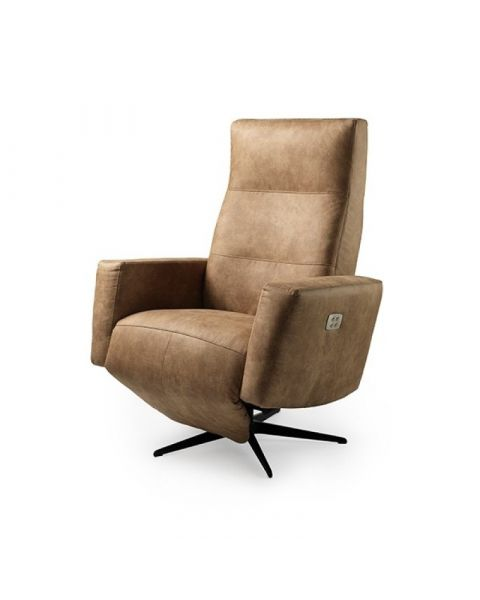 Relaxfauteuil Rens Feelings
