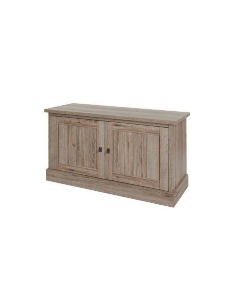 TV-dressoir Yumali