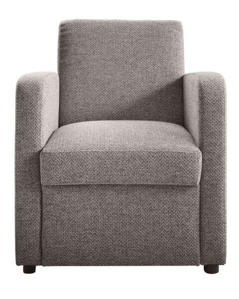 Davanger fauteuil