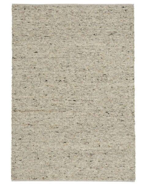 Karpet Gressvik 160x230 ivoor