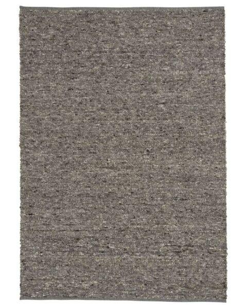 Karpet Gressvik 160x230 grijs