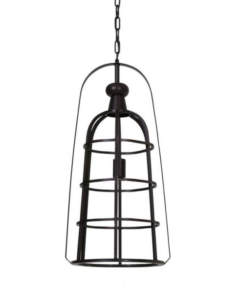 Hanglamp Dunlo