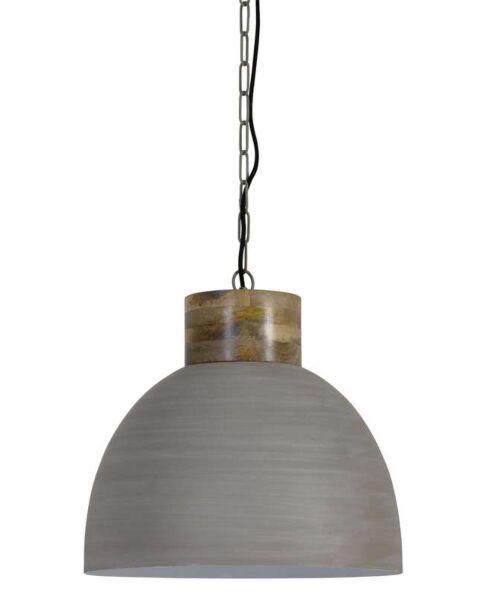 Hanglamp Swink