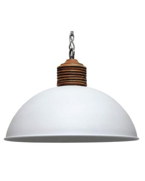 Hanglamp Amasa