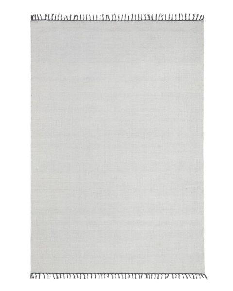 Karpet Balta
