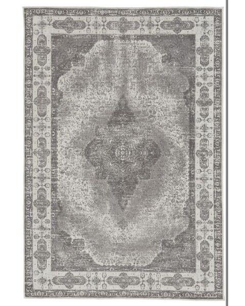 Karpet Lerna 160x240 ash grey