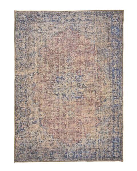 Karpet Neola