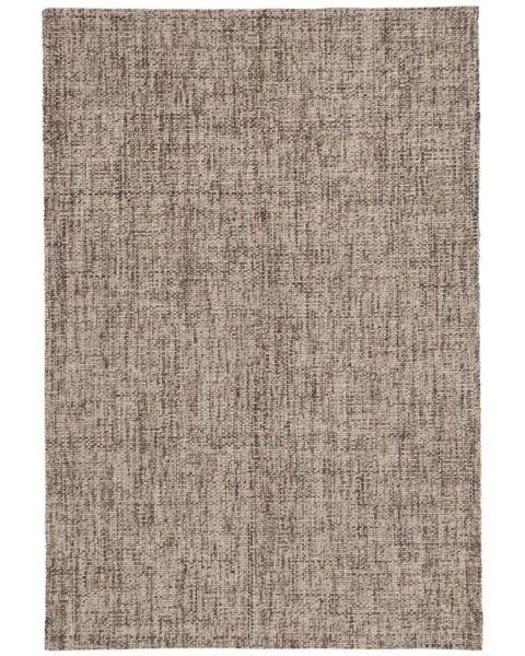 Karpet Jetson 160x230 lichtbruin
