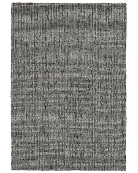 Karpet Jetson 160x230 grijs