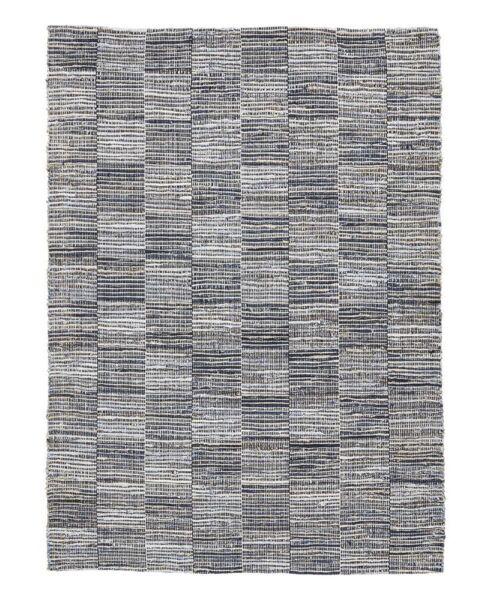 Karpet Clover