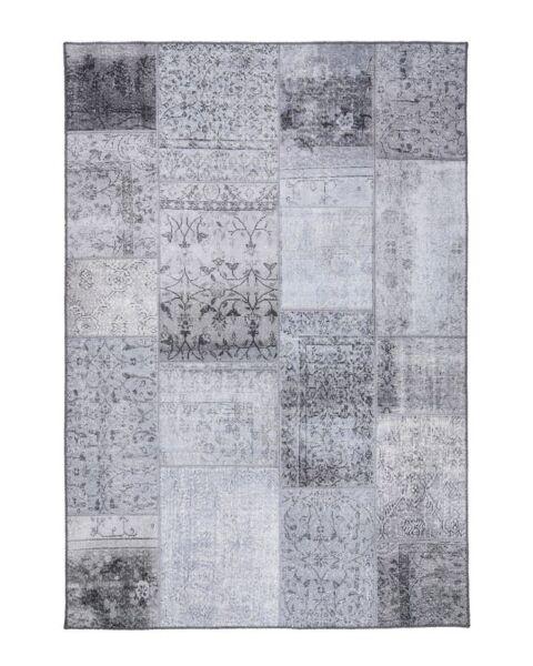 Karpet Belmar