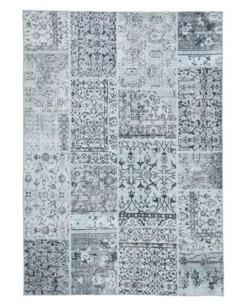 Karpet Belmar 190x290