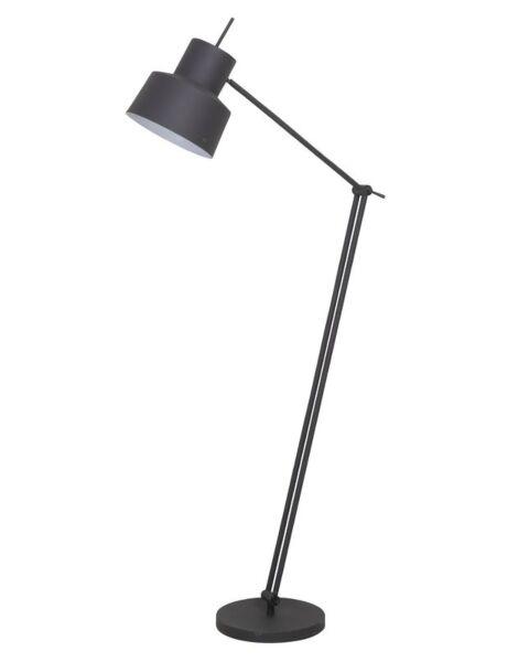 Vloerlamp Warda