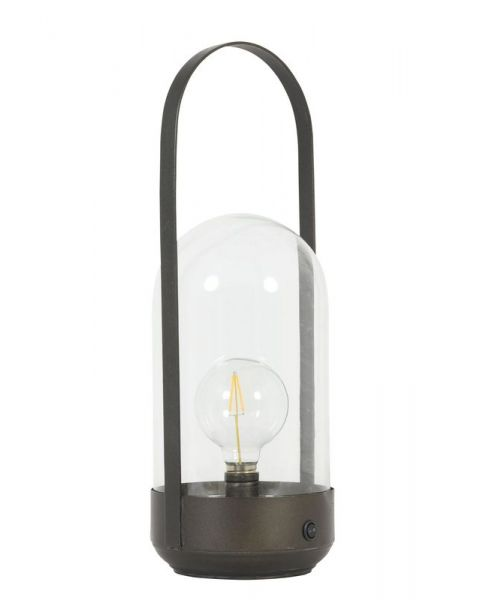 Tafellamp Medora