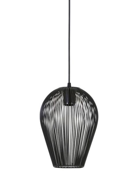 Hanglamp Anoka