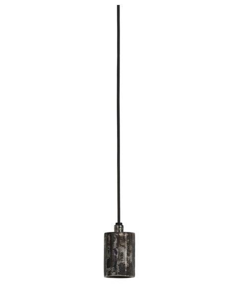 Hanglamp Luani