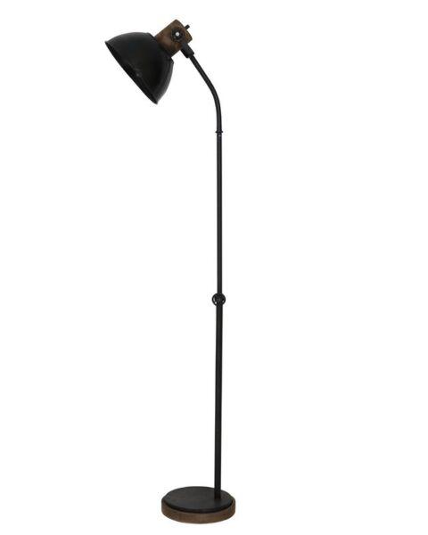 Vloerlamp Wexford