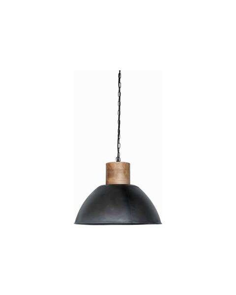Hanglamp Wexford Ø48cm