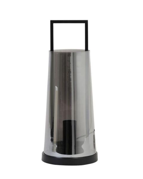 Tafellamp Ardee