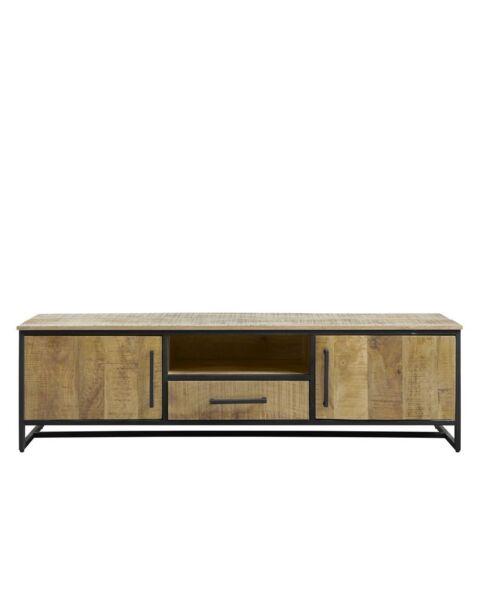 TV-meubel Akola