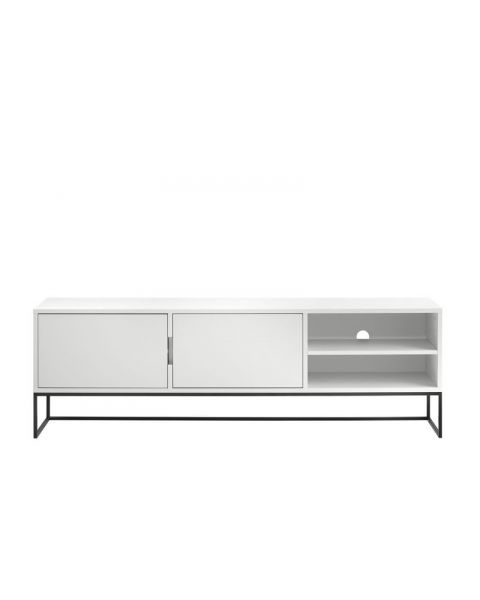 TV-meubel Neston