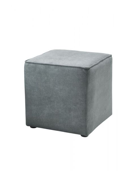 Hocker Robi niagara