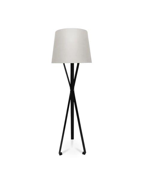 Vloerlamp Berretto