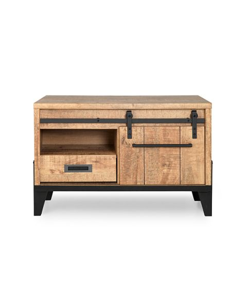 tv-dressoir camino