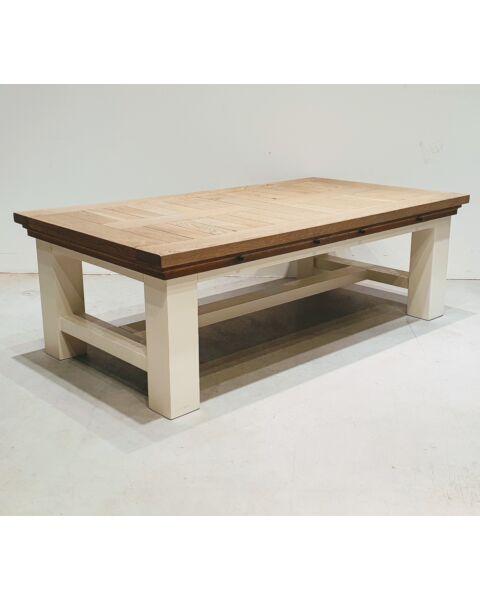 showroom salontafel