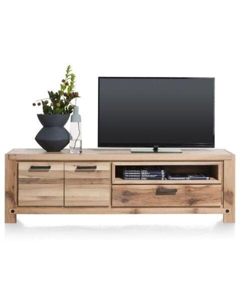Henders & Hazel tv-meubel Maitre 200cm Natural