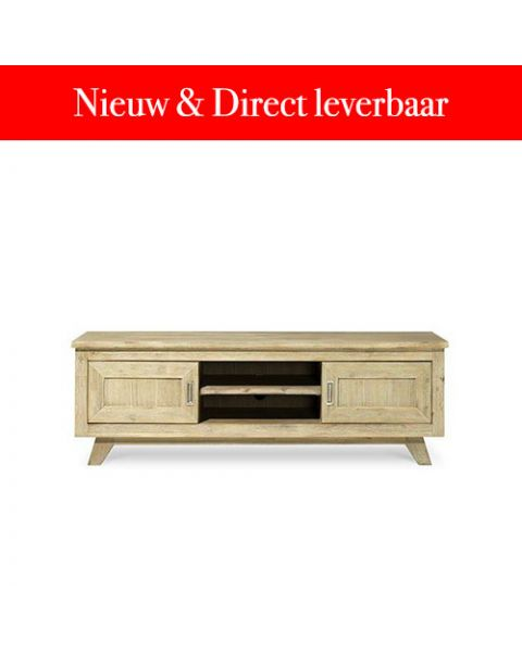 Tv-Dressoir Joshua