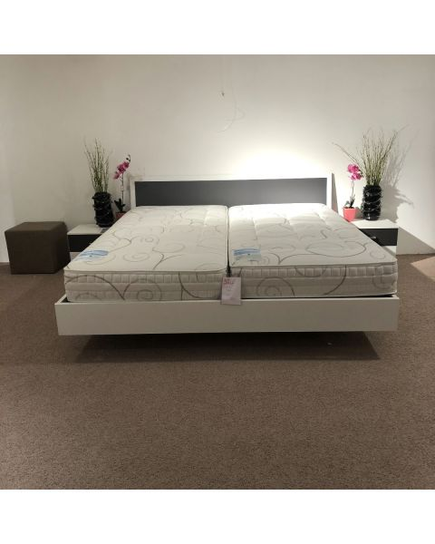 Showmodel Bed Trevi
