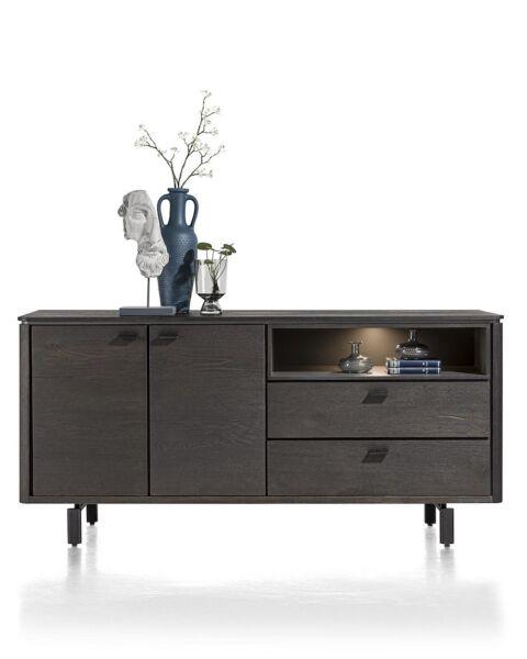 Henders & Hazel Livada, Dressoir 180 Cm