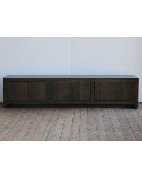 tv-meubel luxe 180cm