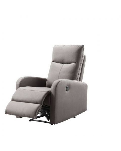 Relaxfauteuil Medway Clay