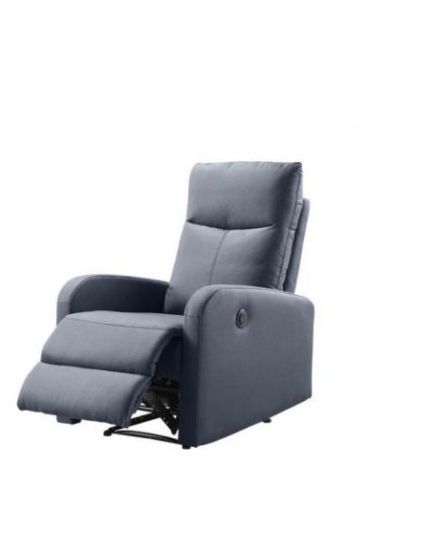 Relaxfauteuil Medway Blue