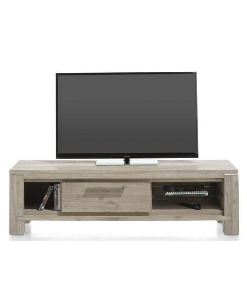 TV-Meubel Multi Plus 150 cm Henders & Hazel