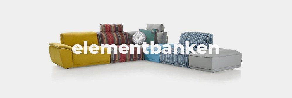 ol_banken